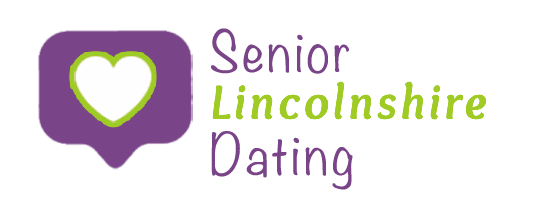 Senior Lincolnshire Dating